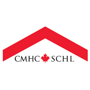View Statistics published by CMHC