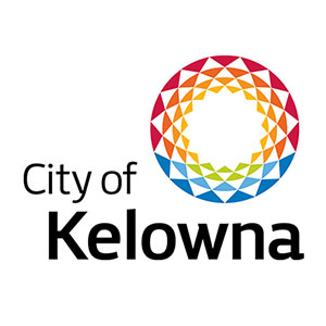 view the City of Kelowna website